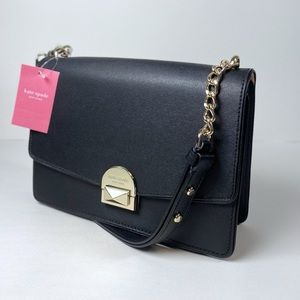 Kate Spade Neve Convertible Shoulder/Crossbody